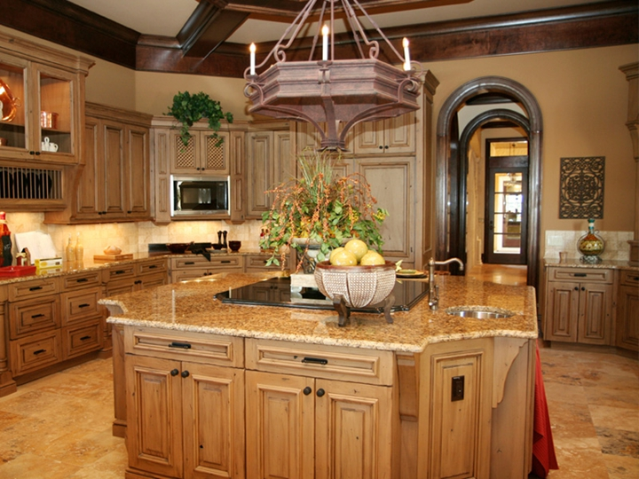 picture of kitchen designs bright construction inc 4191